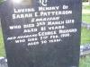 patterson-2