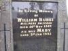 burke-1_jpg
