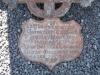 rosenallis-graveyard-100