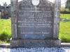 rosenallis-graveyard-102
