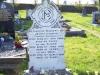 rosenallis-graveyard-104
