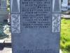rosenallis-graveyard-109