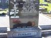 rosenallis-graveyard-110