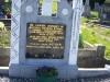 rosenallis-graveyard-112