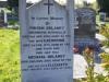 rosenallis-graveyard-114