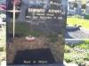 rosenallis-graveyard-116