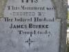 bourke-1b