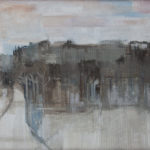 Long Avenue, Lissadell by Terence P. Flanagan
