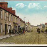 Main Street, Ballaghadereen