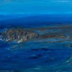 Shoreline, Sligo by Sean McSweeney