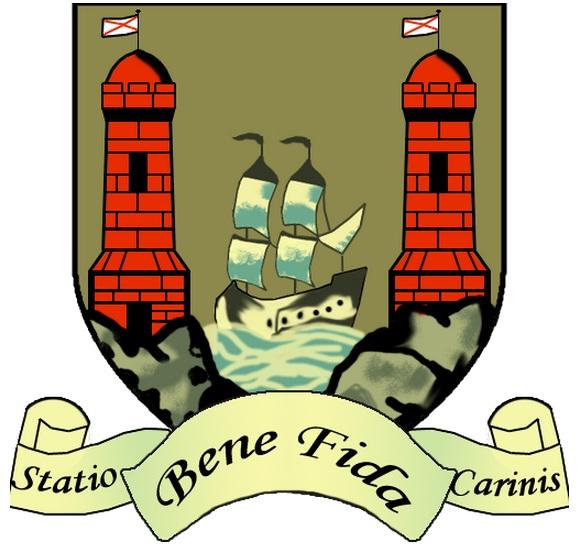 Cork Genealogy