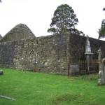 Donaghmore, Ballyragget