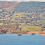 Lough Derg View
