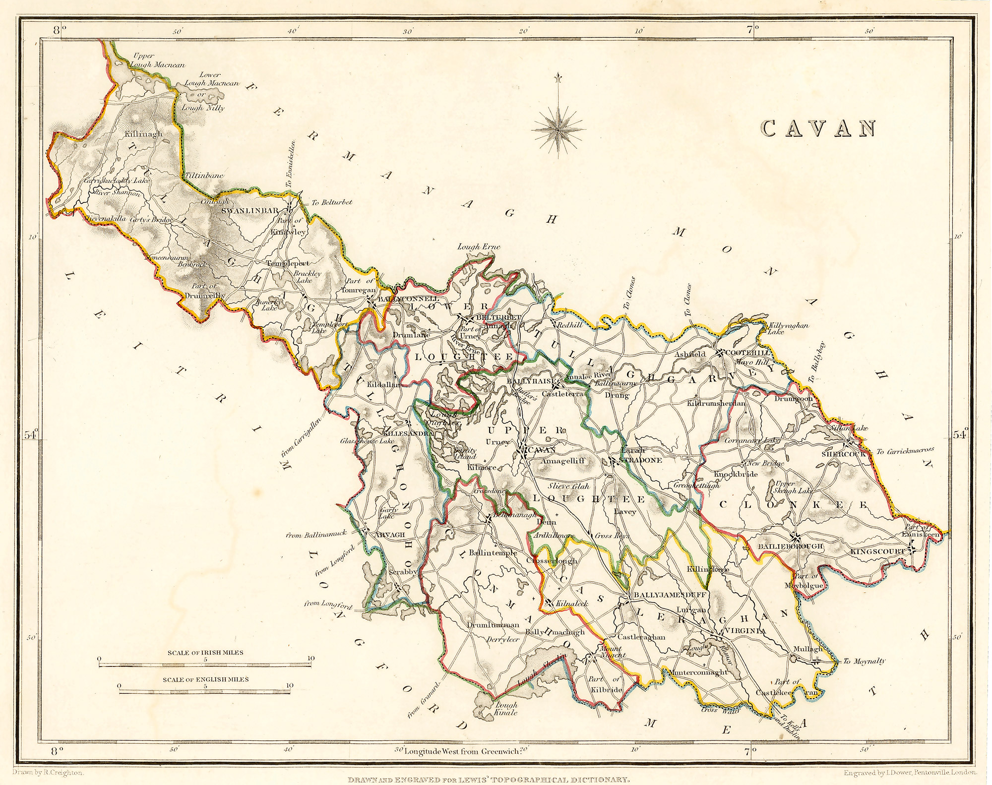 county fermanagh map with County Cavan Genealogy on Plantation Of Ulster additionally Bristol Aquarium additionally Leaving Cert Accounting Mind Maps moreover County Cavan Genealogy in addition Tartan.