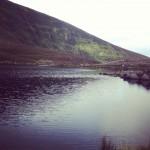 Skilloge Lake