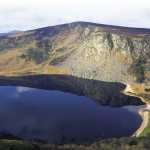 Wicklow Lake