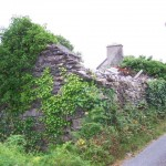 Old House, Ireland