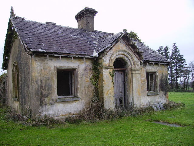 house ireland from ireland net