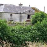 Attanagh, Co. Laois