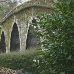Bennetsbridge, Co. Kilkenny