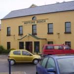 Bettystown, Co. Meath