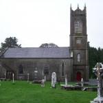 Castlecomer, Co. Kilkenny