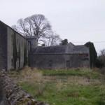 Donaghmore, Co. Laois