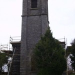 Donaghmore Church of Ireland