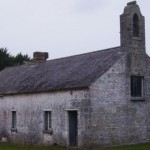 Donaghmore Methodist