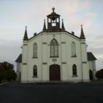 Johnstown, Co. Kilkenny