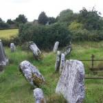 Kilmanagh, Co. Kilkenny