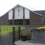 St. Patrick's, Co. Kilkenny