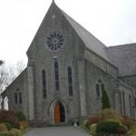 Thomastown, Co. Kilkenny