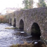 Abbeytown Bridge