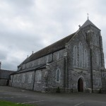 St.'s Michael & John, Cloughjordan, Tipperary, Ireland
