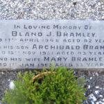 Bramley 1
