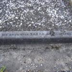 Bramley 1a