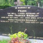 Bramley 2