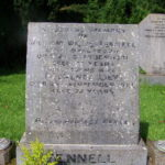 Fennell 1