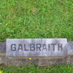 Galbraith 5