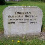 Hutton 1