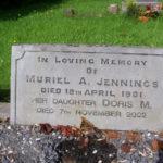 Jennings 1