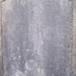 Newcomb Tomb 1a