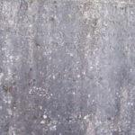 Newcomb Tomb 1b