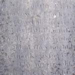 Newcomb Tomb 1e