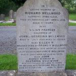 Wellwood 2