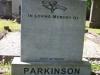 parkinson-2