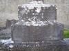 aghmacart-35