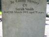smith-2
