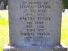 taylor-1